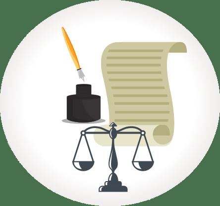 Абонентское юридическое обслуживание физических лиц