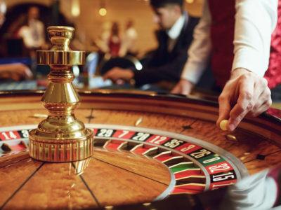Единый регулятор азартных игр (ЕРАИ) появился с 1 сентября 2021 года в России